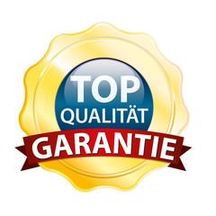emblem button gold garantie top qualität