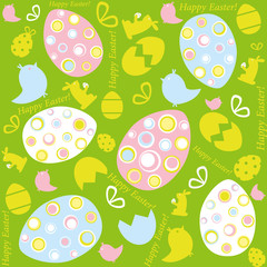 easter_background