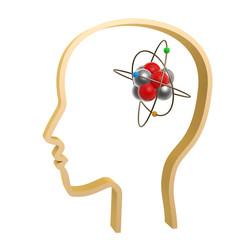 head science