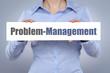 Problem-Management