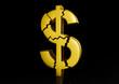 dollarzeichen_gebrochen_lowkey_01