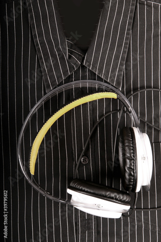 Business Audio