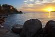 Sozopol sunrise