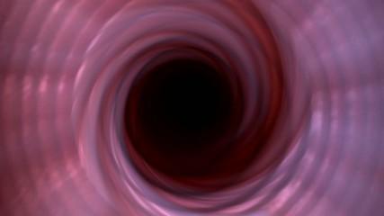 whirl deep tunnel hole and blackhole,gearwheel pipeline