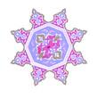 Islamic art 06