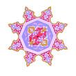 Islamic art 07
