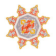 Islamic art 08