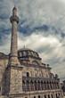 laleli Mosque 06