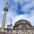 laleli Mosque 07