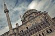 laleli Mosque 08