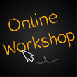 Blackboard, Online workshop
