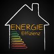 Blackboard, Energieeffizienz 2