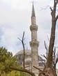 Sehzade Mosque 14