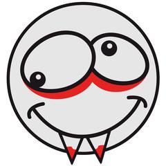 vampire_smiley_3c