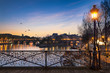 Fototapeten,paris,frankreich,stadt,hauptstadt