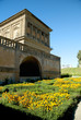 Pitti Palace in Florence Tuscany Italy