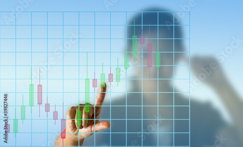 Стратегии по скользящим средним для бинарных опционов