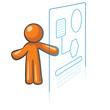 Orange Man Information Systems