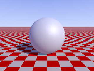 Astratto 3D