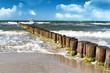 Fototapeten,ostsee,zingalo,strand,ostteller