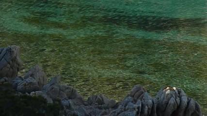 frammenti di mare della sardegna 6
