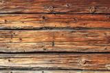 Fototapety altes Holz