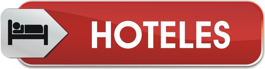 bouton hoteles
