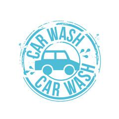 timbre nettoyage auto
