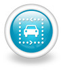 "Light Blue Icon ""Driving Tour"""