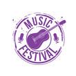 timbre festival de musique