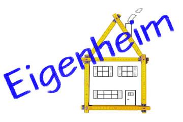 Eigenheim  #120317-003