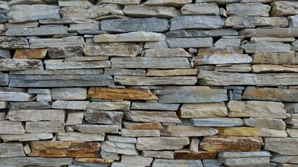 texture di rocce
