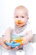 baby essen 3