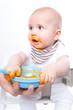 baby essen 4