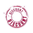 timbre discount