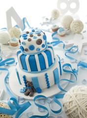Torta_007