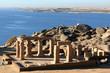 Kalabsha, les temples de Nubie