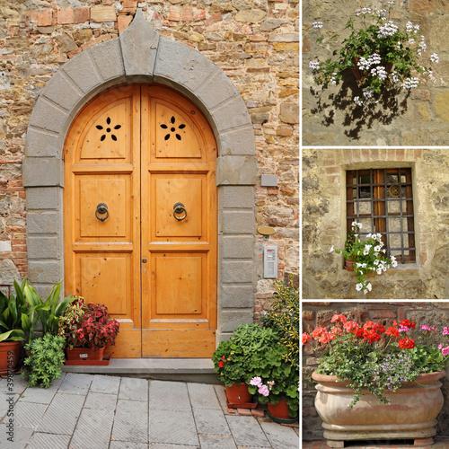 kolaz-przednich-drzwi