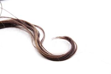 Haarlocke