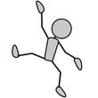 happy_dancing_2c