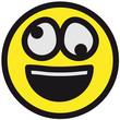 crazy_smiley_3c
