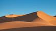 Sahara desert, Morocco - 39874480