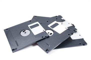 Disketten Floppy Disk @ miket