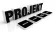 Text Konzept - 3D Projekt Schwarz 6