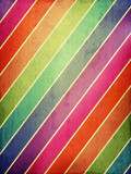 Fototapety colorful background