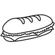 fastfood_sandwich_1c
