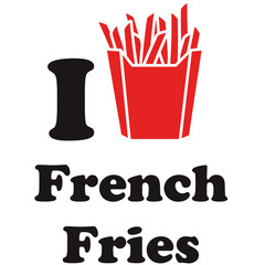 i_love_french_fries_fastfood_2c