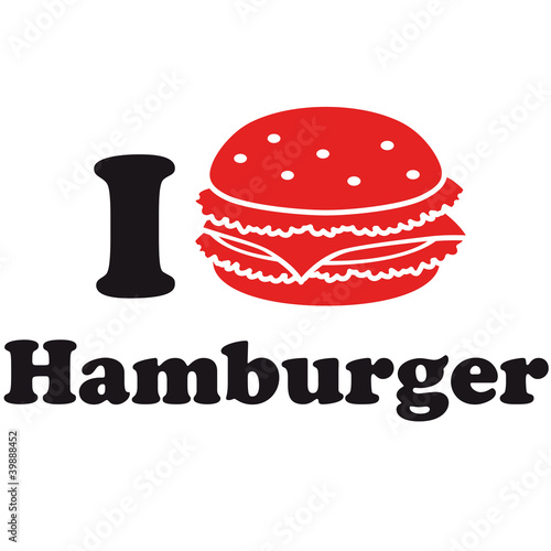 i_love_hamburger_fastfood_2c