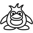 cool_penguin_1c