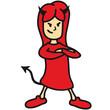 devil_child_3c